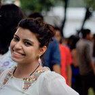 Avatar for Shilpi Saluja