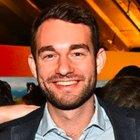 Zach Newburgh