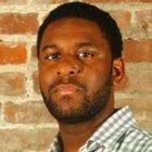 Marlon Stevenson