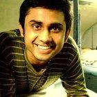 Avinash Anandan