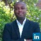 Benton McTaggart, MBA