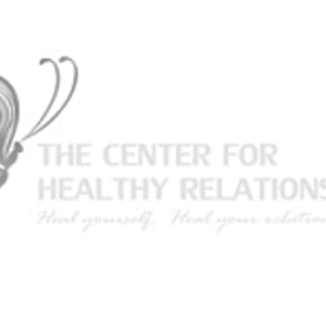 The Center for Healthy Relationships