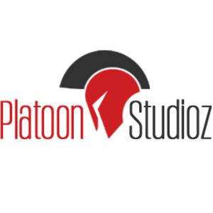 Platoon Studioz