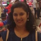 Namita Bhasin