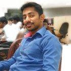 Rajkumar J