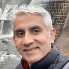 Shazim Chhapra