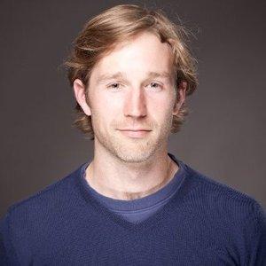 Chris Turitzin