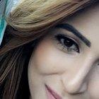 Henna Rauf
