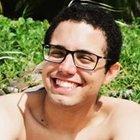 Avatar for Alison de Andrade Carrera