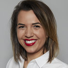 Mimi Salcedo