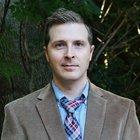 Matthew Stringer