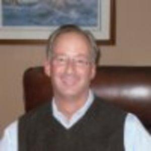 Vital Financial, LLC (Nat Brinn)