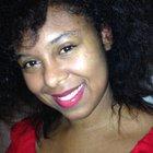 Azalea McKenzie