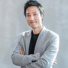 Avatar for Takeshi Hui