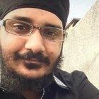 Amardeep Singh Walia
