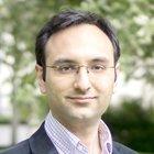 Avatar for Dr Bahman Nedjat-Shokouhi