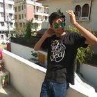 Avatar for Sumit Mathur