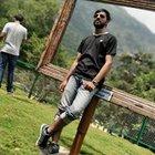Avatar for Navneet Singh