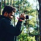 Avatar for Bhim Dutta Chaurasia