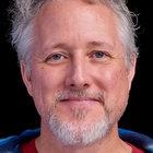 Avatar for Phillip Hunter