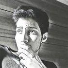 Avatar for Akash Gupta
