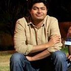 Avatar for Baljeet Kumar