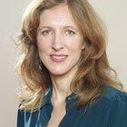 Avatar for Cindy McLaughlin