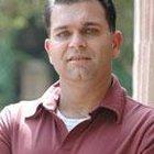 Avatar for Rohit Agarwal
