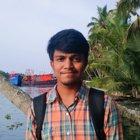 Avatar for Sedimbi Satya Pramod