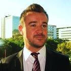 Philippe Gelis