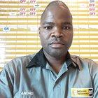 Avatar for Andre Massuanganhe