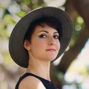 Kira Sayko Angellist