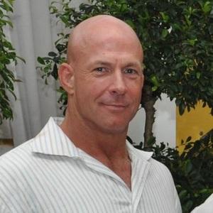 Bill Oliver | Florida