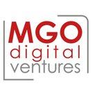 MGO Digital Ventures GmbH