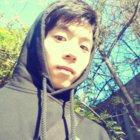 ChanHyeok Im