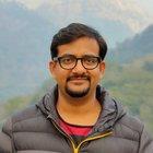 Avatar for Vaibhaw Singh Chandel