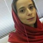 Avatar for Reyhaneh Khazaneh