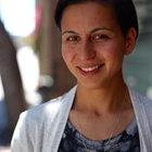 Leila Banijamali