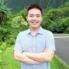 Avatar for Howard Pang