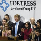 Fortress Investment Group was founded in 1999 by Peter Briger, Randal Nardone and Wes Edens