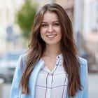 Rachel Dammann