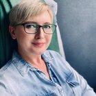 Snezhana Sukhoroslova