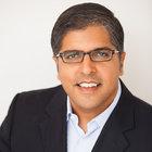 Arun Prakash