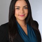 Avatar for Diana Gonzalez