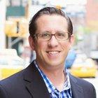 Drew Schwartz