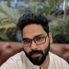 Avatar for Abhishek Yadav