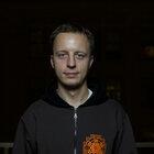 Andrey Zamovskiy