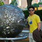 Avatar for Manik Jahagirdar