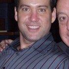 David Kurzman
