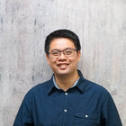 Avatar for Kelvin Li